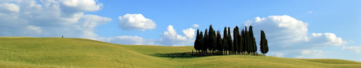 cropped-cropped-tuscany_landscape1